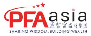 PFA Asia