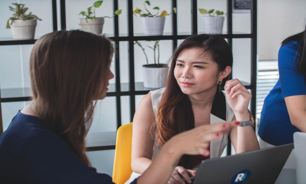 Career presentation | pfaaasia.com