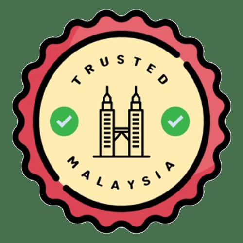 PFA Asia Best financial advsiors   pfasaia.com
