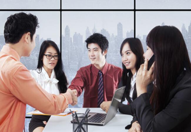 education planning   pfaasia.com