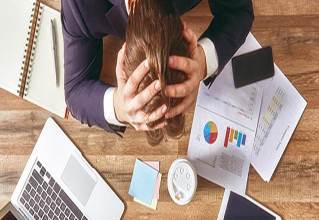 protect your business-3 | pfaasia.com