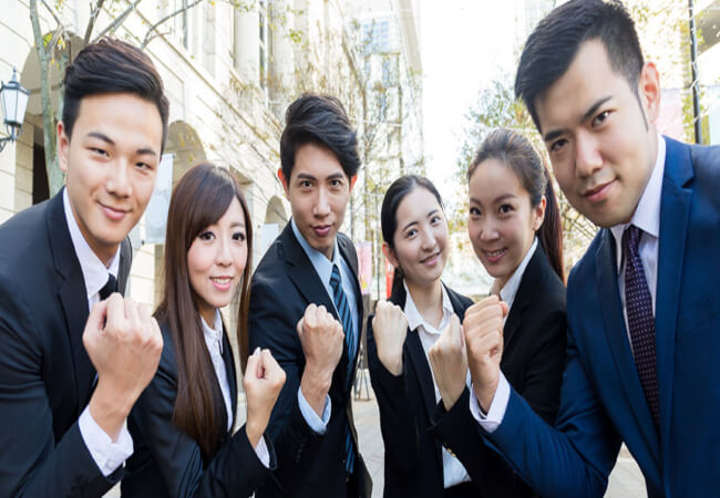 grow your business | pfaasia.com