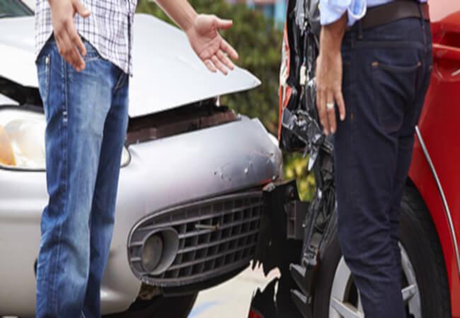 motor insurance | pfaasia.com