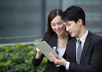 millionaires investment | pfaasia.com