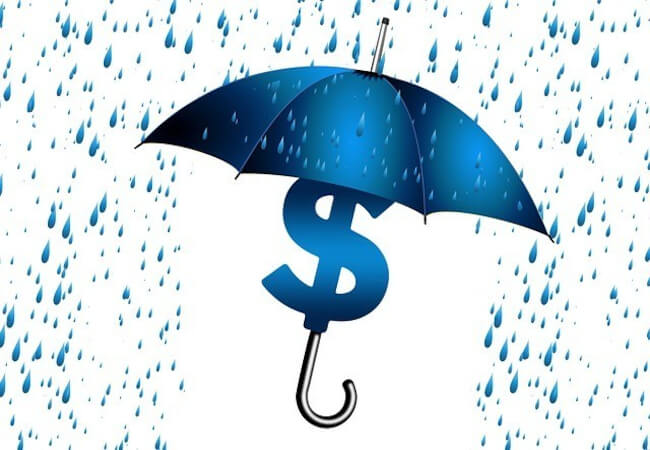 What is Investment Link Insurance? Are you really covered ...