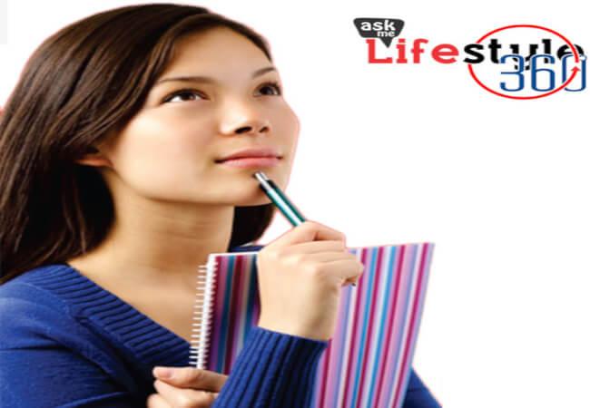 Lifestyle 360 Loan reduction | pfaasia.com