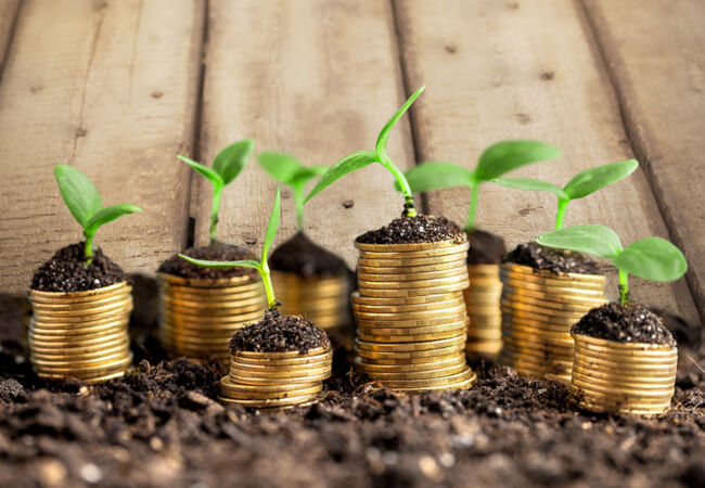 Investment power knowledge | pfaasia.com
