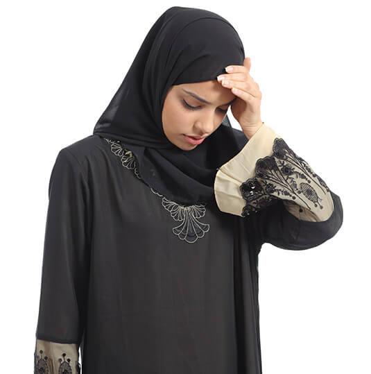 Muslim estate planning-4 | pfaasia.com