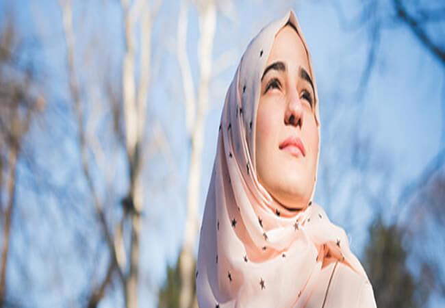 Muslim estate planning-2 | pfaasia.com