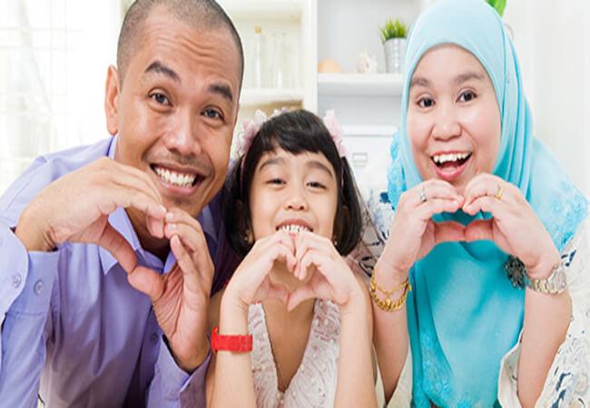 Muslim estate planning-5 | pfaasia.com