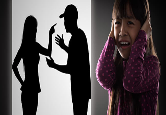 What happen without a Will-1 | pfaasia.com