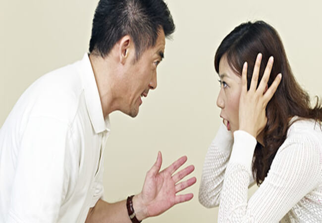 What happen without a Will-3 | pfaasia.com