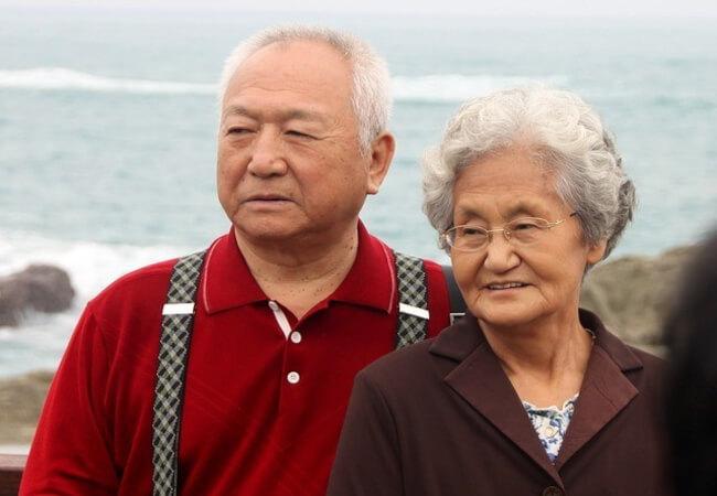 retirement planning | pfaasia.com