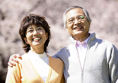PFA Asia retirement planning